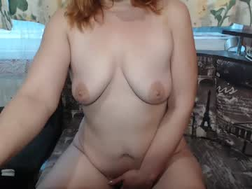 [04-11-20] zara_red private sex show from Chaturbate
