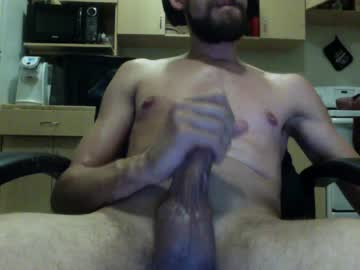 [09-08-20] tannerman92 record show with toys from Chaturbate.com
