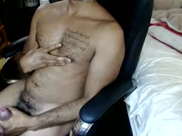 [18-09-21] diddyshaow record private webcam from Chaturbate.com