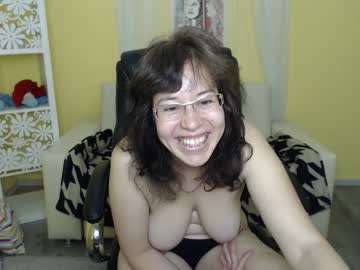 [03-09-20] lizclassy record private show from Chaturbate.com