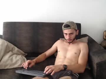 [08-11-20] hotfucks_1 chaturbate private show