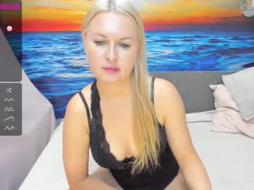 [28-07-20] linarich blowjob show from Chaturbate