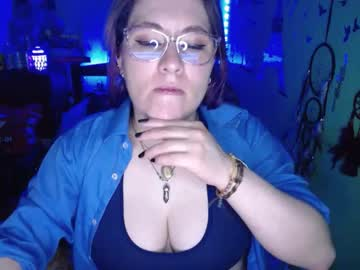 [20-10-20] michelle_sex cam video
