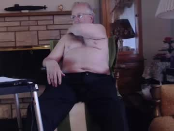 [08-06-20] babbalz record webcam video from Chaturbate
