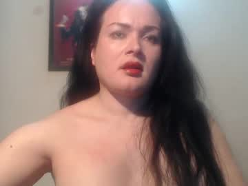 [29-08-20] dyanasex record video with toys