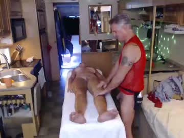 [24-10-20] rv_play record public webcam from Chaturbate