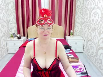 [03-12-20] harper_sweet private XXX show from Chaturbate.com
