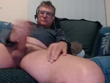 [21-07-21] aussiemalet private show from Chaturbate.com