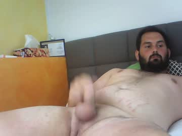 [25-07-20] hexi_20 record private show