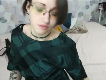 [03-10-20] jelly_lips private XXX show from Chaturbate.com