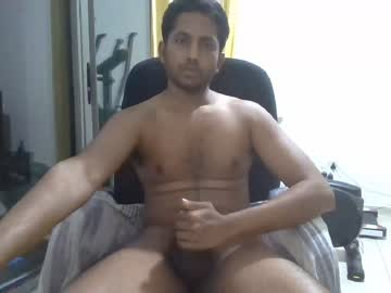 [17-09-20] leoninemarcus public webcam video from Chaturbate