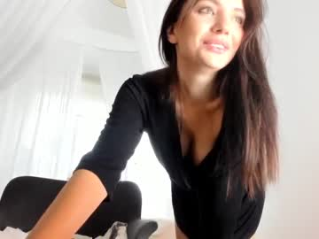 [01-08-20] mysweethobby cam video from Chaturbate