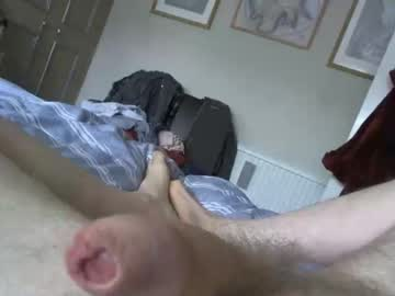 [25-02-20] therealpietro77 cam video from Chaturbate