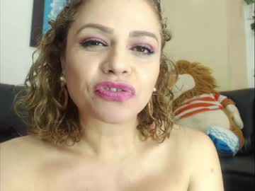 [21-08-20] _melisaa_ record public webcam video from Chaturbate