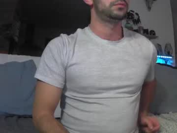 [17-02-21] alvimt record webcam show from Chaturbate.com