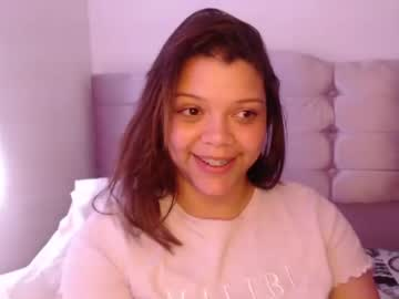 [14-06-21] amand1_sweet private show video from Chaturbate