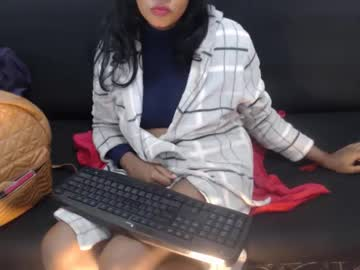 [15-06-20] indianprincess100 record private XXX show from Chaturbate