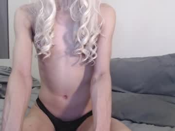 [10-04-21] mollydreammm private show video