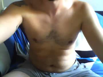 [18-09-20] spartacuscb webcam show from Chaturbate