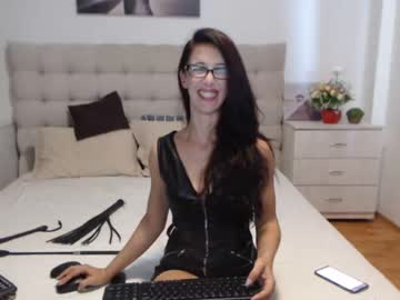 [09-09-21] cleopatragirl record public webcam video from Chaturbate