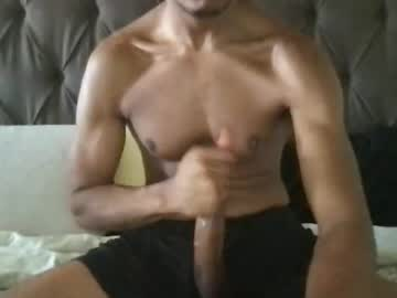 [18-10-21] vremards cam show from Chaturbate