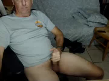 [08-05-20] luckycharms9595 record video from Chaturbate