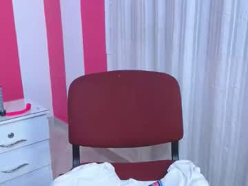 [25-09-21] stefan_litlee record video with dildo from Chaturbate.com