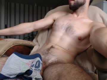[22-09-20] sweethuan chaturbate private sex video