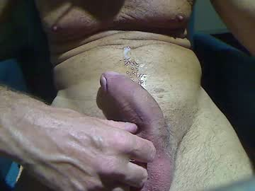 [18-08-20] cockhardening4u webcam show from Chaturbate