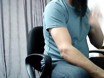 [25-08-20] jumperrrr1 record private sex video