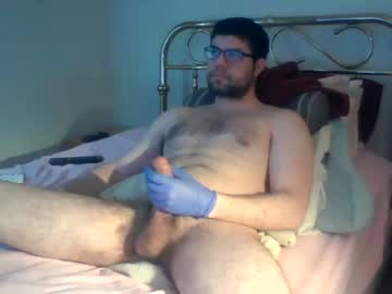 [25-04-20] master_keep_it_nasty record private from Chaturbate