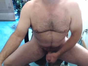 [21-04-21] rockhard63 cam video from Chaturbate