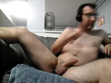 [29-06-20] dannybills private sex show from Chaturbate.com