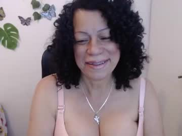 [17-08-21] ster_hottie record cam show from Chaturbate.com