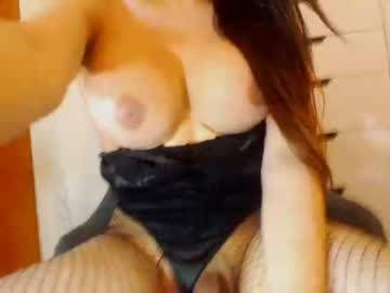 [18-03-20] wondervalentina chaturbate show with toys