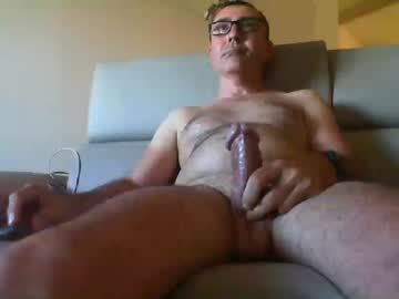 [06-09-20] gege_cool record private XXX show from Chaturbate