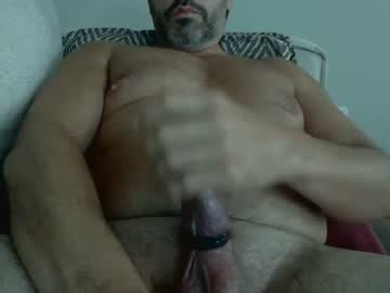 [21-08-20] max00700769 show with cum from Chaturbate.com