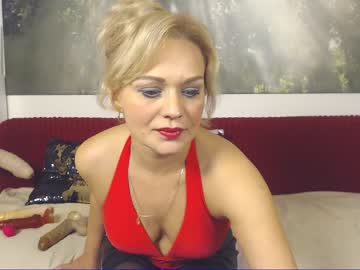 [13-01-20] merelinmurlo chaturbate webcam