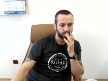 [28-02-20] lick8me8hard record private show video from Chaturbate