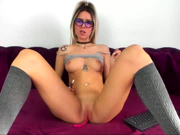 [24-01-20] melissaa4fun private XXX video from Chaturbate