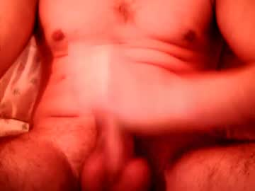 [27-03-20] albanianboy1993 record public webcam video from Chaturbate