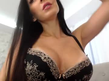 [26-02-21] bad__princess chaturbate dildo