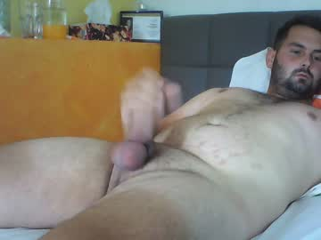 [08-08-20] hexi_20 video with dildo