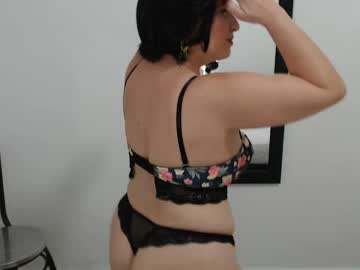 [18-07-20] paola_williams record private sex show from Chaturbate.com