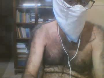 [17-06-20] lonelychap12345 public webcam video from Chaturbate.com