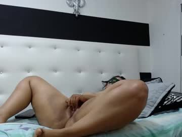 [09-09-20] melody_sweetys private show from Chaturbate