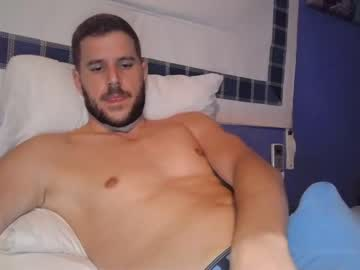 [25-09-20] milkhotcam23 video from Chaturbate