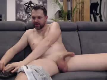 [19-02-21] handsome__hd record video with dildo
