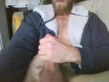 [10-10-20] mitymouse86 record video with toys from Chaturbate.com