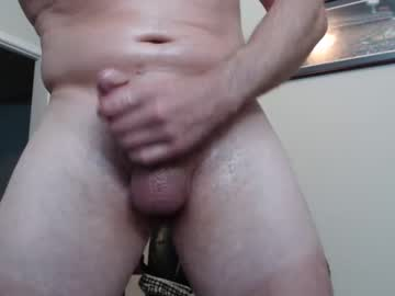 [17-12-20] outontheedge73 private show video from Chaturbate.com
